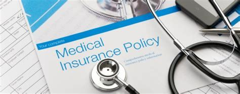About our health insurance quote forms and phone lines. Do you have Private Medical Insurance? We can help you!