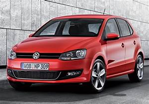 Polo V : volkswagen polo v photo 6 6386 ~ Gottalentnigeria.com Avis de Voitures