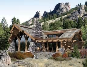 cool cabin plans log home plans on unique log home design 21 best cool