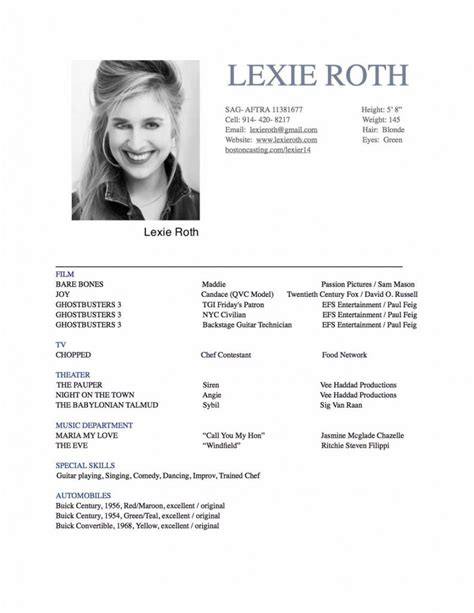 search resumes free ontario sle bartender resume