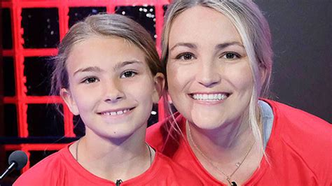 Watch Access Hollywood Interview: Jamie Lynn Spears ...