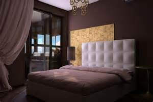 schlafzimmer ideen orientalisch chestha schlafzimmer idee orientalisch