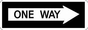 One Way Streets Study to be Presented in Lexington | WUKY
