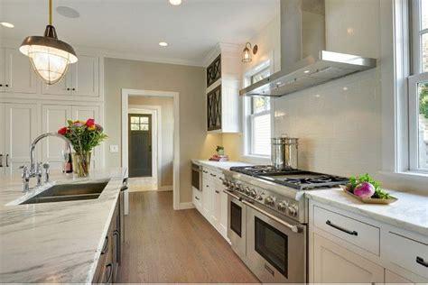 kitchen cabinets design greige backsplash greige subway tile backsplash kitchen 2963