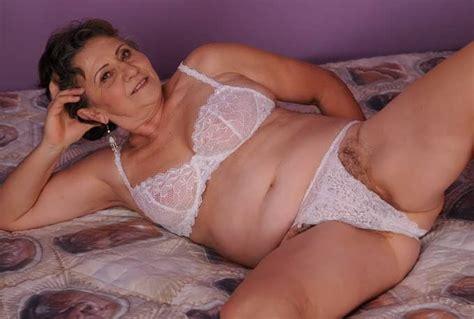 Aged Women Carnalio Com