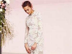 Robe De Mariée Originale : robe de mari e originale quelle est votre couleur pr f r e ~ Nature-et-papiers.com Idées de Décoration