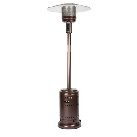 patio heaters lowes outdoor patio heater at lowes patio heater review