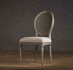 1000 images about chairs on chairs