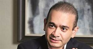 Nirav Modi bungalow: Bombay HC questions ED's request to ...