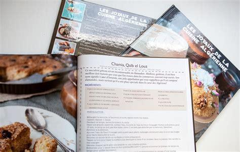 meilleur livre cuisine meilleur livre de cuisine photos gt gt le premier livre