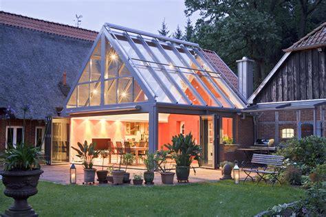 solarlux nrw wintergarten terrassendach