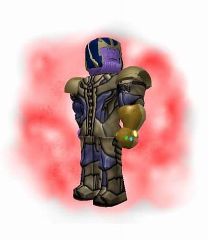 Roblox Thanos Mu Wikia Marvel Wiki Fandom