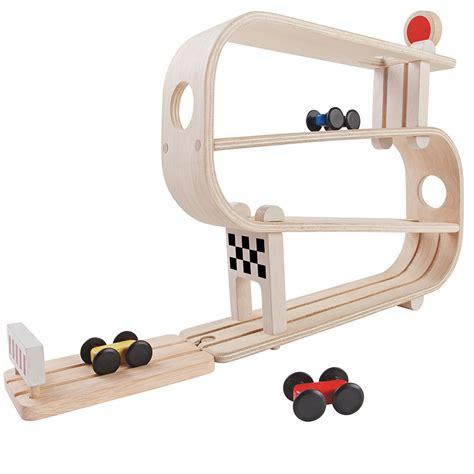 plan toys wooden toys porn hub sex