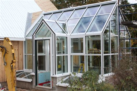 Florian Sunrooms by Gallery Florian Sunrooms Toronto