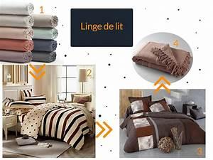 Linge De Lit Discount : comment rendre son int rieur chaleureux ~ Teatrodelosmanantiales.com Idées de Décoration