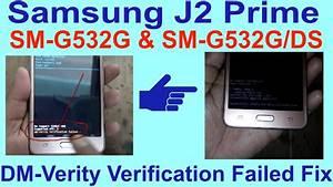 Diagram Samsung J2 Prime