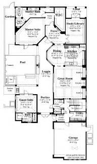 central courtyard house plans house plans with courtyards courtyard house plans