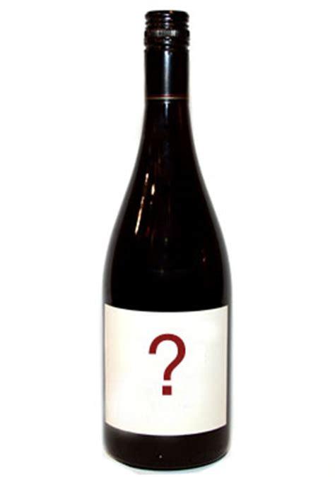 blind wine tasting blind tasting review maurel vedeau pinot noir