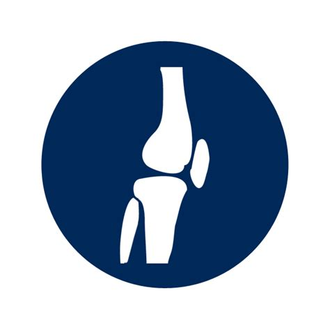 Logo Replacement by Joint Replacement Hton Roads Top Joint Replacement