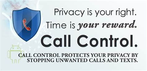 best call and text blocker app for android 3 best ways to block phone calls on your android phone