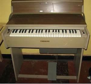 All About Keyboards - Jensen's Yamaha Music School