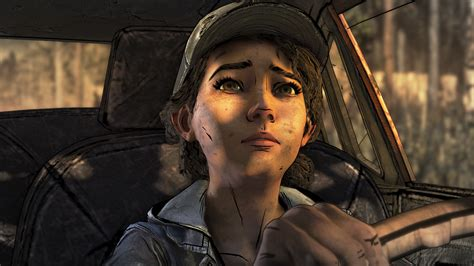 As with other games in the walking dead series, the final season is a graphic adventure game, where the player controls the protagonist clementine as announced during the july 2017 san diego comic con, the walking dead: Telltale's The Walking Dead: The Final Season Episode 1 ...