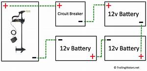Go 36v Battery Wiring Diagram