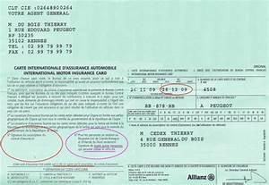 Résiliation Contrat Assurance Voiture : r siliation du contrat d 39 assurance les d marches suivre assurance auto sur ~ Gottalentnigeria.com Avis de Voitures