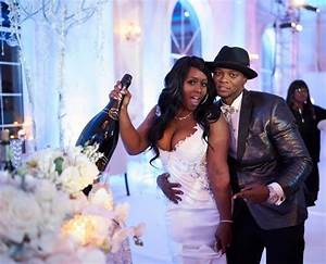 70 best images about remy and papoose on pinterest black With remy ma wedding dress