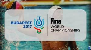 Programme Championnat Du Monde 2017 : championnat du monde de water polo 2017 demandez le programme blog ~ Medecine-chirurgie-esthetiques.com Avis de Voitures