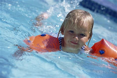 First Aid Kit  Swimming Pool Kit  Swimming Pool Kits For
