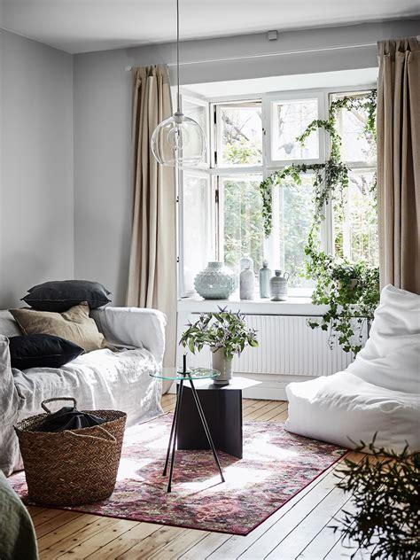 small scandinavian gem daily dream decor