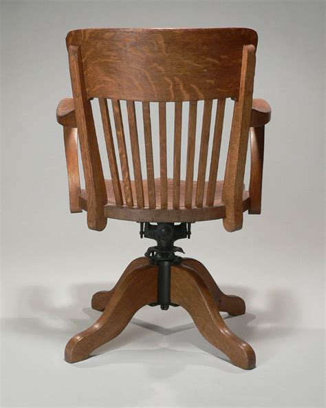 fauteuil de bureau americain fauteuil de bureau américain le vent en poupe