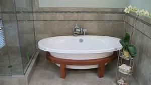 Bathtubs Idea Extraordinary Lowes Free Standing Tub Walk