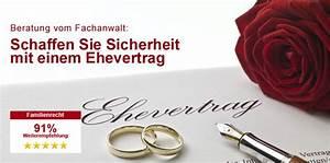 Notarkosten Ehevertrag Berechnen : was kostet ein ehevertrag und f r wen lohnt er sich kanzlei hasselbach ~ Themetempest.com Abrechnung