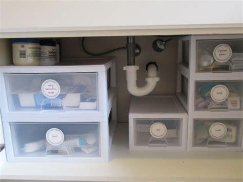 under cabinet storage containers under cabinet storage solutions storage designs