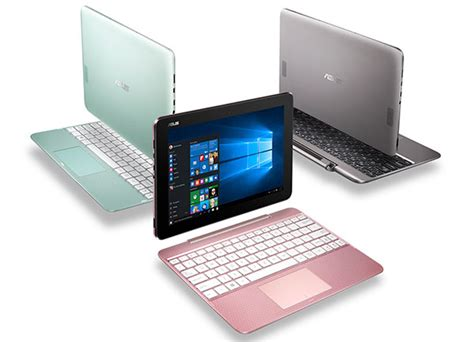 asus transformer book    compact  affordable