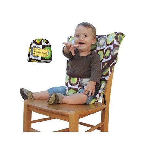 rehausseur de chaise nomade rehausseur de chaise nomade 28 images r 233 hausseur