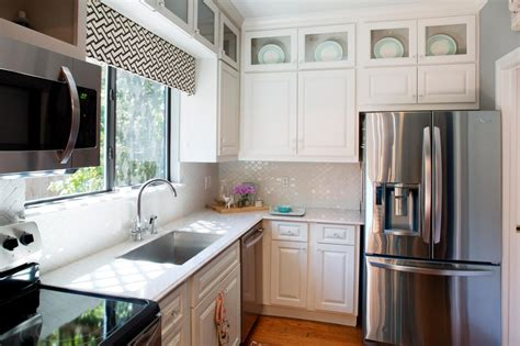 kitchen seating ideas small kitchen seating ideas pictures tips from hgtv hgtv