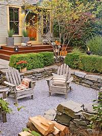how to landscape your yard No More Cookie Cutter Landscapes! How to Differentiate ...