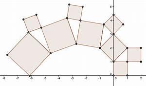 Flächeninhalte Berechnen Klasse 5 : 0708 unterricht mathematik 10c wachstum und rekursion ~ Themetempest.com Abrechnung
