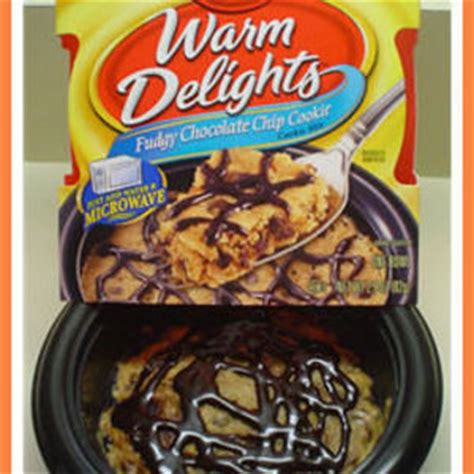 betty crocker warm delights reviews viewpointscom