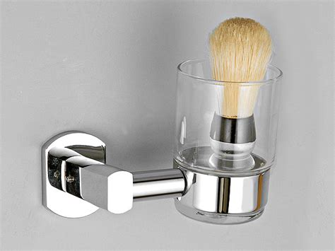adsonaqua sanitaryware bathroom accessories bath