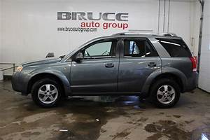 Used 2006 Saturn Vue 3 5l 6cyl Fwd In Middleton