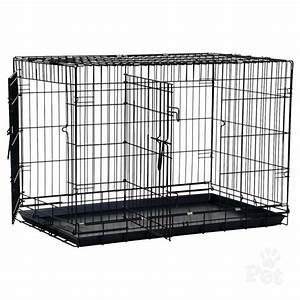 precision great crate With precision dog cage