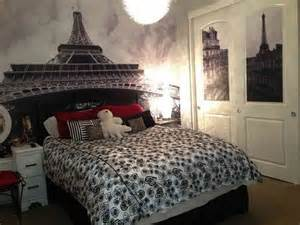 bedroom paris themed bedrooms paris themed bedrooms