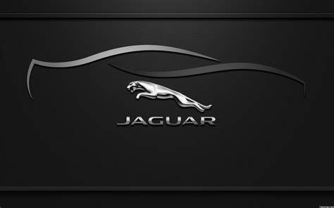 Top Cool Jaguar Wallpapers And Wallpapers