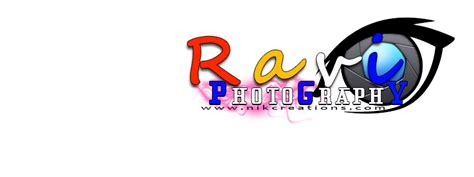 png logo  created  nik creations nik creation