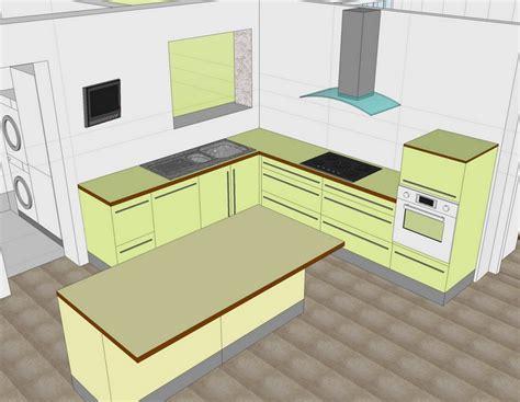 cuisine 3m de taille de votre cuisine 40 messages page 2
