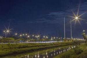 Pemkot Depok Pasang Pengendali Lampu Jalan Jarak Jauh